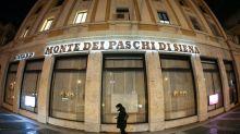 Scrutiny of Paschi Trade Was Tough, Deutsche Bank Executive Tells Court
