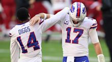 PFF names two Bills among top-50 players in NFL