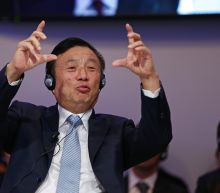 China Is Creating Its Own 'Entity List' to Avenge Huawei and Punish Foreign Firms