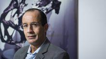 Marcelo Odebrecht entra na Justiça contra presidente da empresa