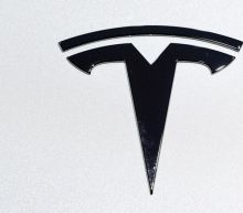 Tesla shares surge 13% as strong deliveries drive profit optimism