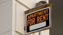 This is how you can rent an apartment without a security deposit