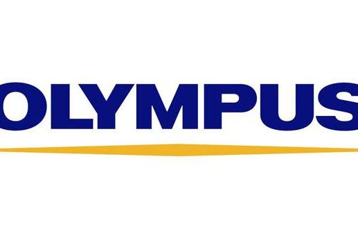 Another former Olympus executive arrested in accounting scandal