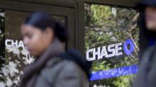 JPMorgan Tests Its Amazon-Berkshire Health Venture on Bank Employees