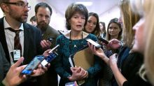 Senators flooded with calls, letters ahead of Betsy DeVos vote