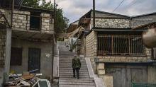 Haut-Karabak: le cessez-le-feu entre en vigueur après 2 semaines de combats