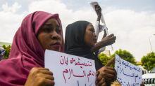 Soudan : le gouvernement envoie l'armée au Darfour, en proie à une flambée de violences