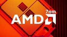 AMD Stock Is for Real, but Intel Won't Sleep on It Much Longer