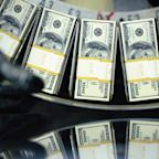Coronavirus Has Shown the True Value of Cash Reserves