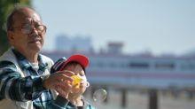 未來幾日氣溫回升周末最高23°C 下周冬至最低18°C