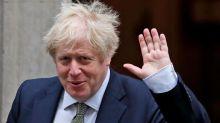 Coronavirus: el primer ministro británico Boris Johnson fue trasladado a la unidad de terapia intensiva
