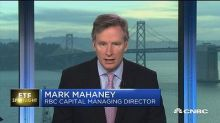 RBC's Mark Mahaney: Top internet surprises in 2018