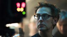 James Gunn se pasa a la competencia: escribirá y posiblemente dirigirá Escuadrón Suicida 2 para DC