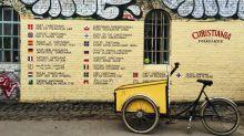 到哥本哈根旅遊 不能錯過的3個地方