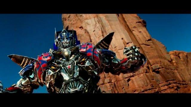 four more transformers movies coming over next decade. Black Bedroom Furniture Sets. Home Design Ideas