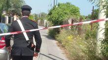 Roma, madre e figlia trovate morte in casa: ipotesi omicidio-suicidio