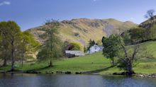 Cool stay of the week: a luxury Lake District estate