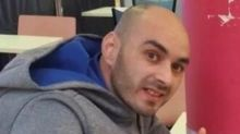 Finsbury Park Stabbing: Manhunt Launched After Deliveroo Rider Killed