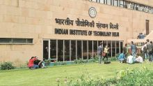 Now, IIT-Delhi to fund start-ups owned by its faculty