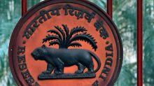 Rupee Bank set to merge with MSC; joint proposal submitted to RBI