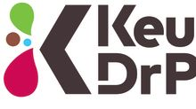Keurig Dr Pepper to Present at Barclays Global Consumer Staples Conference