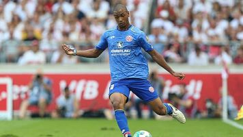 Bundesliga: Zorc bestätigt Interesse an Diallo