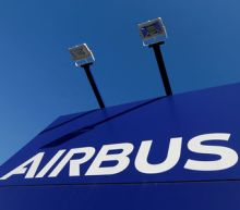 Airbus pledges boxers' counter-punch to new Boeing mid-jet