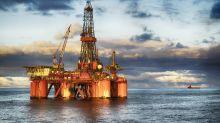 Is ExxonMobil Making a Strategic Mistake?
