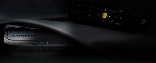 TiVo adds MLB.tv in the US today, nears IPTV launch in Sweden