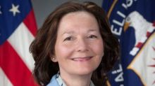 Internal review cleared Trump's CIA pick in videotape destruction