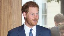 Prinz Harry: Seine wichtigen Erkenntnisse als junger Vater