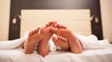 Endometriosis: la enfermedad que causa dolor sexual