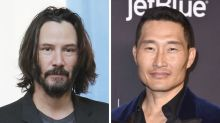 Keanu Reeves, Daniel Dae Kim Board Ali Wong/Randall Park Netflix Comedy 'Always Be My Maybe'