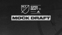 2021 MLS Mock SuperDraft: Predicting who'll be taken in Round 1