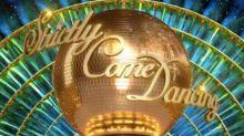 Strictly Come Dancing pairings leak online ahead of BBC return