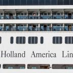 Four dead of COVID-19 on Zaandam cruise ship, hundreds of passengers stranded
