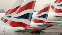 British Airways-owner IAG loses over €7bn