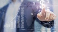 3 Growth Stocks for Enterprising Investors
