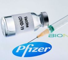 Pfizer CEO says COVID-19 vaccine booster dose 'likely' necessary within 12 months