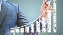 5 Top-Aktien für Oktober