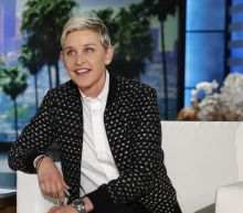 Column: Ellen DeGeneres announced the end of her show. Then somehow, she made things worse