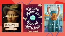 10 Of The Most Anticipated Book Releases Of July 2020
