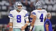 How will Cowboys deal with Tony Romo (and 4 other offseason priorities)?