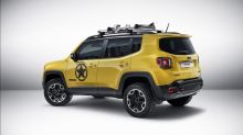 Better Buy: General Motors Company vs. Fiat Chrysler Automobiles