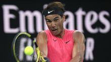 Nadal y Murray jugarán en el Abierto de Madrid virtual