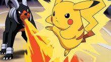 """""""Pokémon"""": Netflix plant Serie mit echten Schauspielern"""