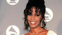 Documental revela abuso sexual de Whitney Houston de parte de prima