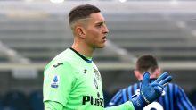 Non solo Gollini: tutti i portieri italiani che hanno giocato all'estero