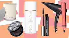 August's top new beauty buys: Tried and tested