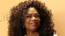 Oprah Winfrey is doing a massive tour for Weight Watchers in 2020
